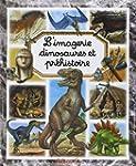 L'imagerie des dinosaures et de la pr...
