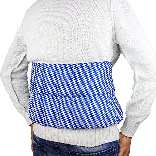 calentador-de-rinones-grande-con-correas-almohada-con-relleno-de-trigo-bolsa-termica-cojin-de-trigo-