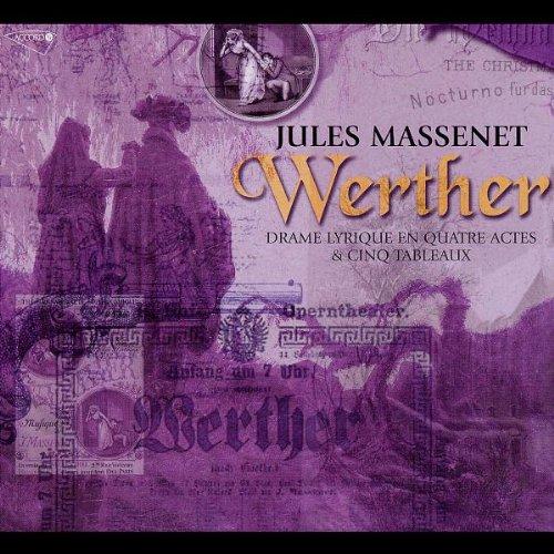 Massenet: Werther - Page 3 61qlSQeVWZL._SS500_