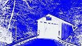 img - for An Incident Along Piney Fork: An Appalachian Tale of Suspense book / textbook / text book