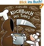 Kochbuch des Todes (Nichtlustig)