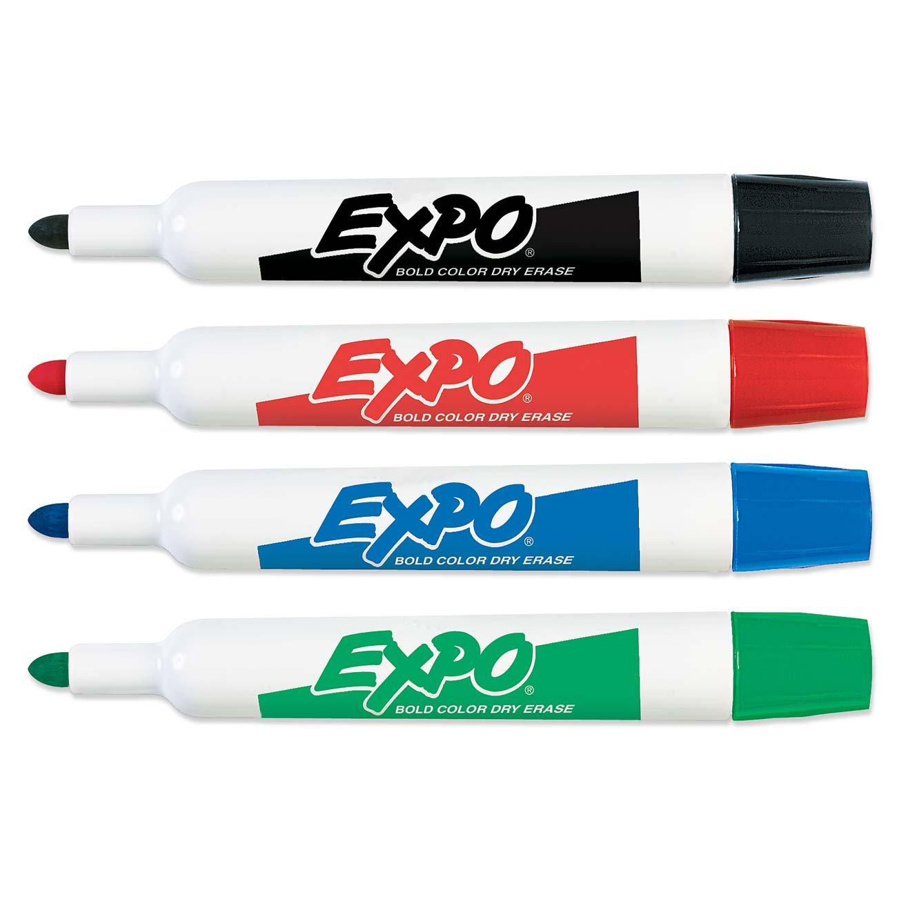 Dry Erase Marker Dry Erase Marker