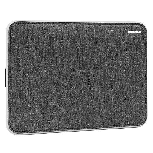 incase-sacoche-pour-ordinateur-portable-macbook-pro-13-icon-sleeve-heather-black-gray