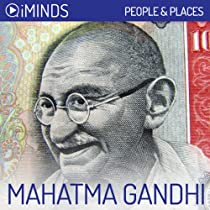 mahatma gandhi selected political writings Gandhi: selected political writings (hackett classics) [mahatma gandhi, dennis  dalton] on amazoncom free shipping on qualifying offers based on the.