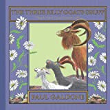 The Three Billy Goats Gruff (Folk Tale Classics)