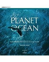 Planet Ocean (Original Motion Picture Soundtrack)