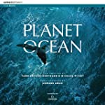 Planet Ocean (Original Motion Picture...