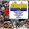 The Strangler Greatest Hits: 1977-1990