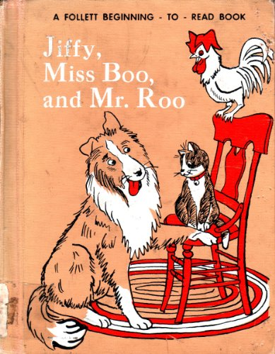 jiffy-miss-boo-and-mr-roo-follett-beginning-to-read-books