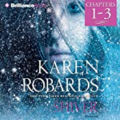 Free First Three Chapters from Shiver | [Karen Robards]