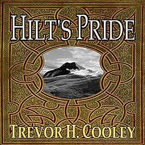 Hilt's Pride Audiobook