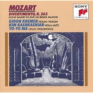 Mozart - Mozart : sérénades - Page 2 61qmUKgzNuL._SL500_AA300_