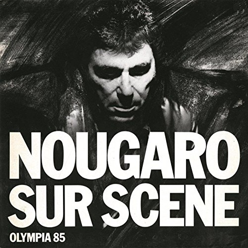 Prométhée (Live à l'Olympia / 1985)