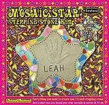 Milestones Mosaic Star Stone Kit