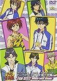 Amazon.co.jpテニスの王子様 Original Video Animation 全国大会篇 FAN DISC White heat Remix [DVD]