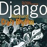 Out Of Nowhere (w/ Coleman ... - Django Reinhardt