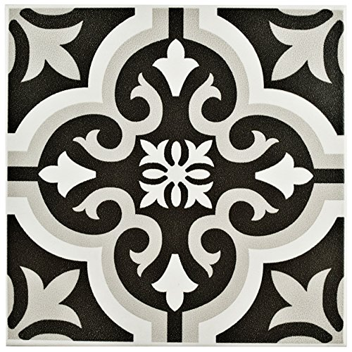 somertile-ftc8brcl-bracara-ceramic-floor-and-wall-tile-775-x-775-black-grey-white
