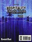 Hospitality Information Technology: Learning How to Use It