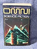 img - for The First Omni Book of Science Fiction book / textbook / text book