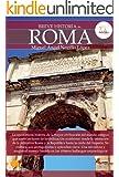 Breve historia de Roma (Spanish Edition)