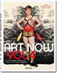 Art Now! Vol:4
