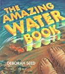 Amazing Water Book, The