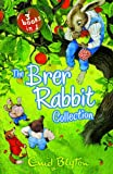 The Brer Rabbit Collection