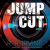 Jump Cut: Robert Christopher, Book 1 | Robert R. Irvine