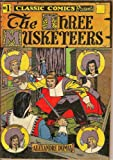 Gold and Silver Classics Illustrated Library (Classic Illustrated, Volumes to 169)