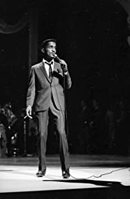 Image of Sammy Davis Jr.