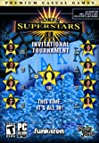 Poker Superstars II (PC)