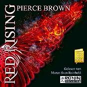 Red Rising (Red Rising 1) | Pierce Brown
