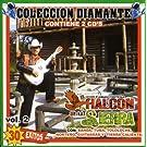 Coleccion Diamante 30 Exitos 2