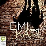 Emil & Karl | Yankev Glatshteyn