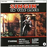 Singin' In The Rain Original Soundtrack