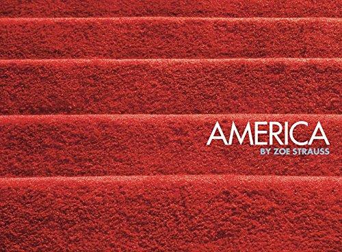 Zoë Strauss: America