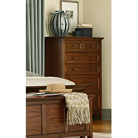 Westlake 6 Drawer Chest