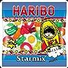Haribo Starmix - 100 Pack