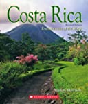 Enchantment of the World: Costa Rica