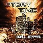 Story Time | Linell Jeppsen