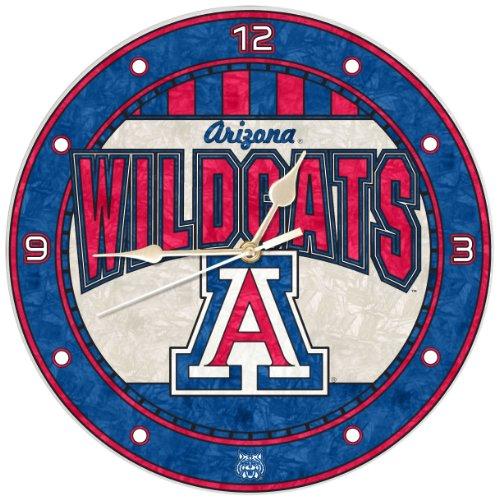 NCAA Arizona 12