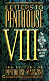 Letters To Penthouse Viii: Vol VIII