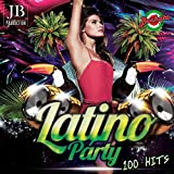 Latino Party (100 Hits)