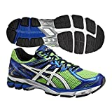 Immediately ASICS Gt-1000 3, Herren Outdoor Fitnessschuhe Repair