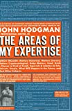 The Areas of My Expertise (0525949089) by John Hodgman