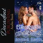 Beneath the Starry Sky: 1Night Stand, Book 70   Jessica E. Subject