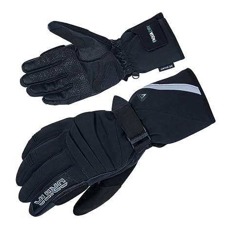 AquaDry orina gants 100 %  membrane imperméable chaud gants