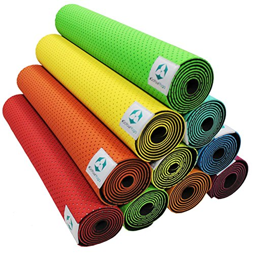 suri-yoga-mat-eco-friendly-and-hypo-allergenic-tpe-mat-soft-and-slip-resistant-ideal-for-all-yoga-te