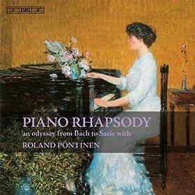 Piano Concerto No. 1 in B flat minor, Op. 23: I. Allegro non troppo e molto maestoso
