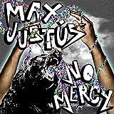 Thrash The System - Max Justus